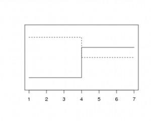 example1のサムネイル