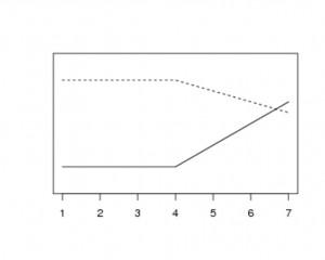 example2のサムネイル
