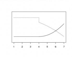 example4のサムネイル