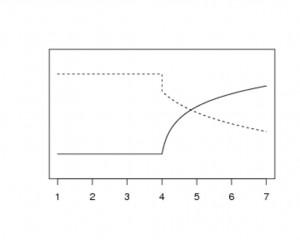 example5のサムネイル