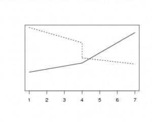 example6のサムネイル